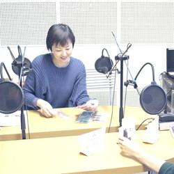 BSNラジオ