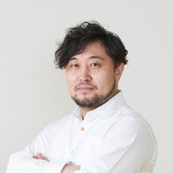 Kazuhito Togashi