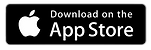 App Store Logo Final.png