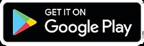 Google play buttonfinal.png