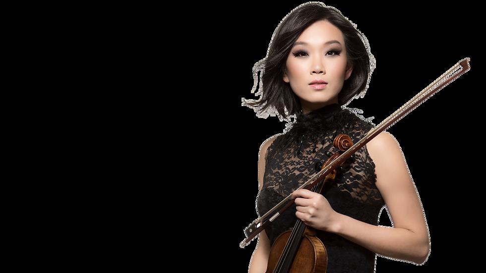 Violinist background.png