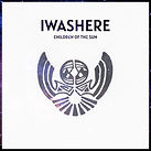 Iwashere - Children of the sun cover 1.j