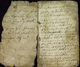 fylkesarkivet_-_side_fra_cyprianus_1813.