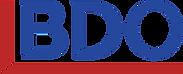 BDO-logo-C29F676C48-seeklogo.com.png
