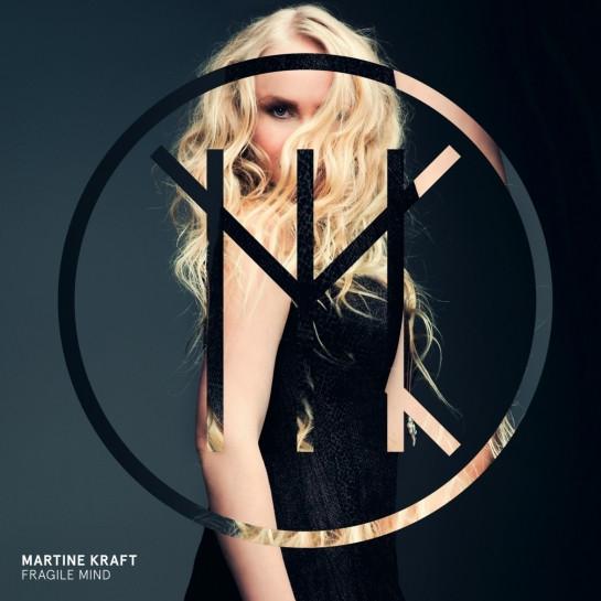 Martine_Kraft_-_Fragile_Mind_-_vinyl_sleeve_-_OUTLINE_PRINT_545_545_c1.jpg