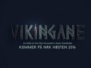 """""""Vikingane"""""""