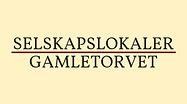 SELSKAPSLOKALER.png