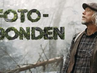 "Season 1 of ""Fotobonden"" realeased today!"