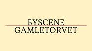 BYSCENE.png