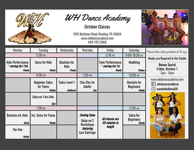 WH Dance Academy Class Schedule 2021-10_page-0001.jpg