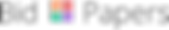 bid4papers-logo.png