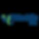 Meddic-logo02.png