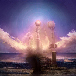 Realign Album Cover