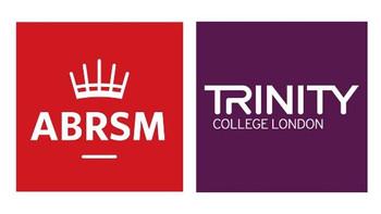 皇家音樂學院音樂考試 vs 聖三一音樂學院音樂考試