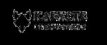 Kaeyote_Logo_Website.png