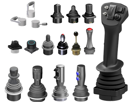 GT-All joysticks.png