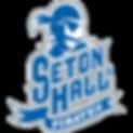 seton_hall_pirates_1998-presa-1.png