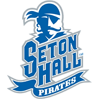 seton_hall_pirates_1998-presa-1.png