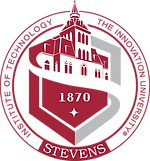 Stevens-Apparel-Color-R.png