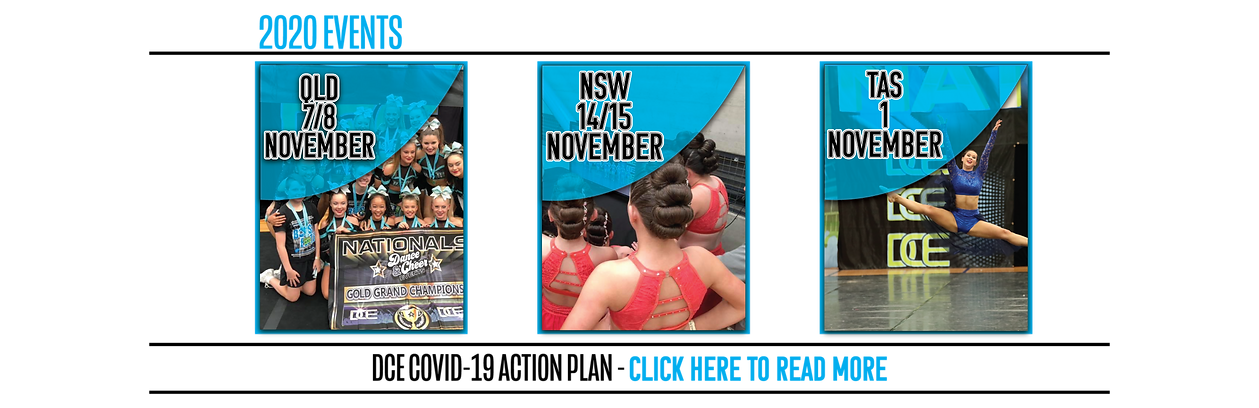 NEW DCE WEBSITE-03.png