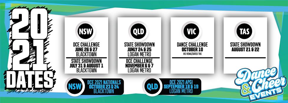 DCE 2021 DATES web -01.png