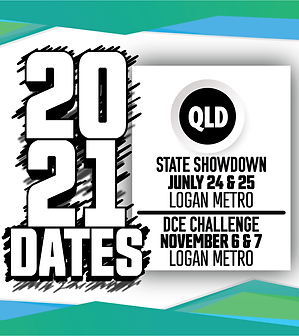 DCE 2021 DATES mob -03.png