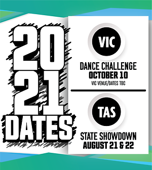 DCE 2021 DATES mob -04.png