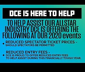 DCE SLide show ads-18.png