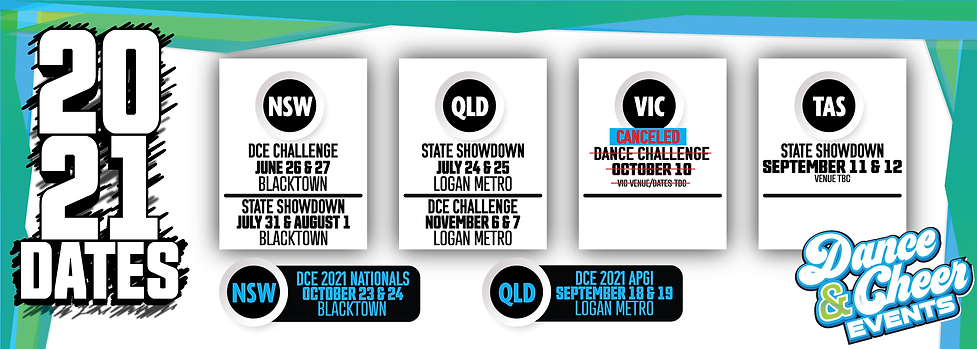 DCE 2021 DATES -01.png