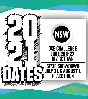 DCE 2021 DATES mob -02.png