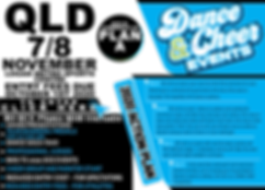 DCE UPDATED COMP INFO-02.png