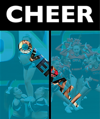 CHEER OVERALL-21.png