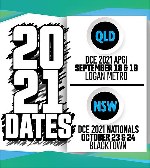 DCE 2021 DATES apgi -05.png