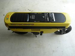 P1040328