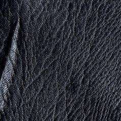 Agneau Noir