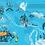 Thumbnail: Реки. Путешествие к океану сквозь страны и континенты