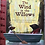 Thumbnail: The Wind in the Willows (used)