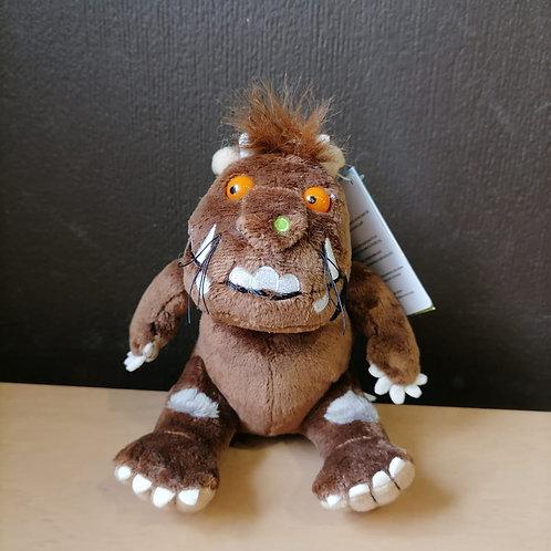 Груффало. Мягкая игрушка (18 см)