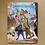 Thumbnail: Зверополис. Детский графический роман