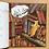 Thumbnail: Хватит читать!