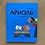 Thumbnail: Ариоль. Господин пес