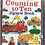 Thumbnail: Counting to Ten (Jigsaw book) (used)
