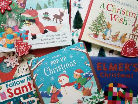 🌟 Подарки в детский сад на новый год 🌟