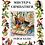 Thumbnail: Хвостик Мистера Симпатяги