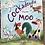 Thumbnail: Cockadoodle Moo (used)