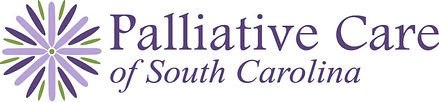 Palliative Care of South Carolina