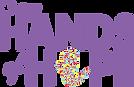 South Carolina Hospice and Palliative Care services, South Carolina Hospice and Palliative Care Foundation