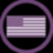 flagforveteran.png