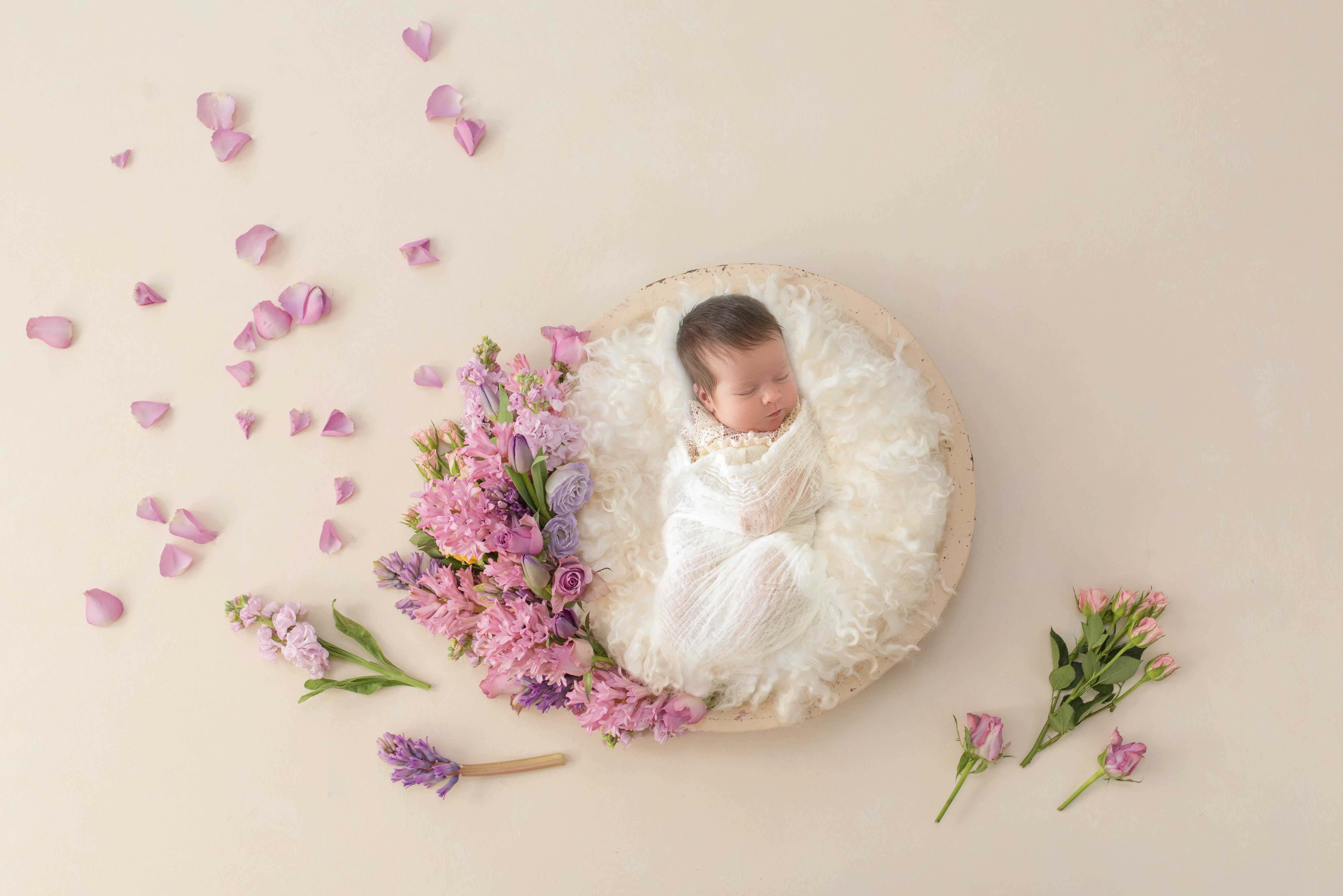 Neugeborenen