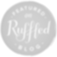 ruffled-feature-badge.png